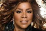 Gloria Gaynor dà forfait a Rimini: chiesti i danni alla cantante
