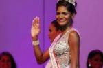 Eletta la nuova Miss America Latina nel Mondo: le immagini