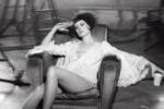 Nicole Kidman sexy per Vogue Italia