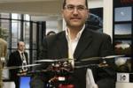 Il premio all'innovazione, nuove idee a Palermo