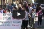 Fiumefreddo di Sicilia, 65° anno fondazione oratorio parrocchia Maria SS Immacolata