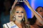 Ekaterina Plekhova è la nuova Miss Intercontinental 2013