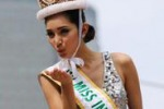 E' Bea Rose Santiago la nuova Miss International 2013
