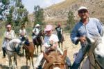 Guide ambientali, il Parco dei Nebrodi incita i giovani