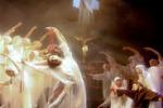 """""""Un fremito d'Ali"""", va di scena a Messina la vita di Padre Pio"""