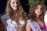 Selezioni di Miss Mondo, Claudia sul podio a Barcellona