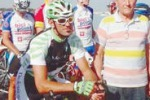 Ciclismo a Sant'Agata, successo per Villafranca