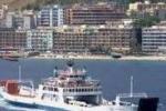 Tensione sullo Stretto, i traghetti si fermeranno ancora