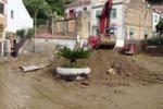 Messina, in arrivo i primi fondi per gli alluvionati