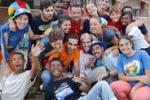 Barcellona, Salvo Bucca: io missionario in Madagascar