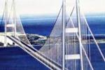 Addio al Ponte sullo Stretto