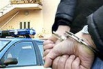 Prostituzione nel Messinese, le immagini del blitz