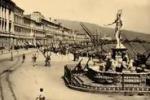 Messina nel 1908, tragedia e rinascita dopo il sisma