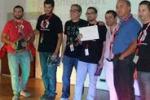 """""""DevFest Sicilia"""", il popolo di Google insieme a Sant'Agata"""