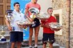 """""""Maratonina dei Nebrodi"""", trionfo per Catania e Susino"""