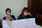 Azienda trasporti di Messina, protesta e sciopero della fame