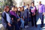 Comenius, studenti e docenti di Patti volano in Slovenia