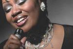 Milazzo, la voce di Cheryl Porter per la lotta contro il cancro