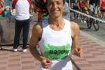 Ortigia, la Ravi' Pinto al terzo posto della maratonina