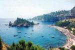 Taormina, investimento Usa da 20 milioni