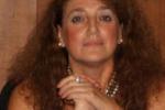 """Libri, presentato a Messina """"Controcanto insonne"""""""
