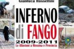 """""""Inferno di fango"""", un libro per ricordare le vittime di Saponara"""