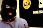 Mafia, sequestro da 1,5 milione per il boss Lo Duca