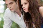 Sant'Agata, al cinema le avventure di Edward e Bella