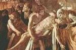 Messina, prorogata la mostra di Caravaggio