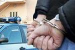 Cinque arresti per estorsioni a Messina