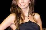 Capo d'Orlando, Federica Lazzara e' Miss Nomination