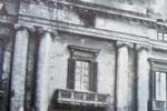Il terremoto del 1908: appuntamento con la memoria a Messina