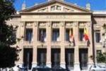 Messina, risarcimento contro chi ha causato il disastro economico