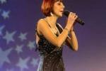 Talent show, la merinese Jessica Pino trionfa in tv