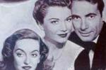 """""""Eva contro Eva"""", un cult del cinema in teatro a Messina"""