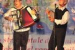 """Messina, canti popolari con il gruppo """"Sicilia e Dintorni"""""""