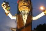 """Carnevale, dopo due rinvii a Patti vincono i """"Pirati dei caraibi"""""""