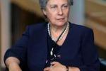 Legalita', incontro a Messina con Rita Borsellino