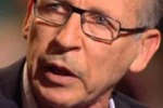 """""""Stragi e trattativa"""", Salvatore Borsellino a Messina"""
