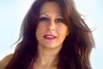 La scrittrice Zangla incontra gli studenti di Messina