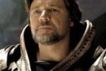 Taormina Film Fest, arriva Russell Crowe