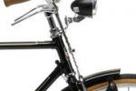 Kermesse in bici a Gioiosa Marea
