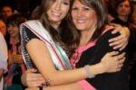 Capo d'Orlando festeggia Federica, fascia a Miss Italia