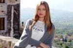 Messina, Miss Italia al Comune: il sindaco riceve Giulia Arena