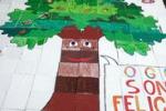 Festa dell'albero, a Messina il programma