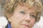 Ucria, cittadinanza onoraria alla scrittrice Dacia Maraini