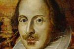 I giovani e Shakespeare, un recital a Messina