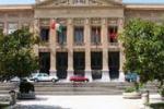 Tgs, rivolta a Messina contro la Tares