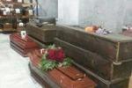 Salme in attesa di sepoltura: è emergenza a Messina