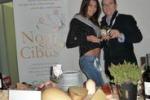 Il made in Messina a Sanremo: la consegna dei premi